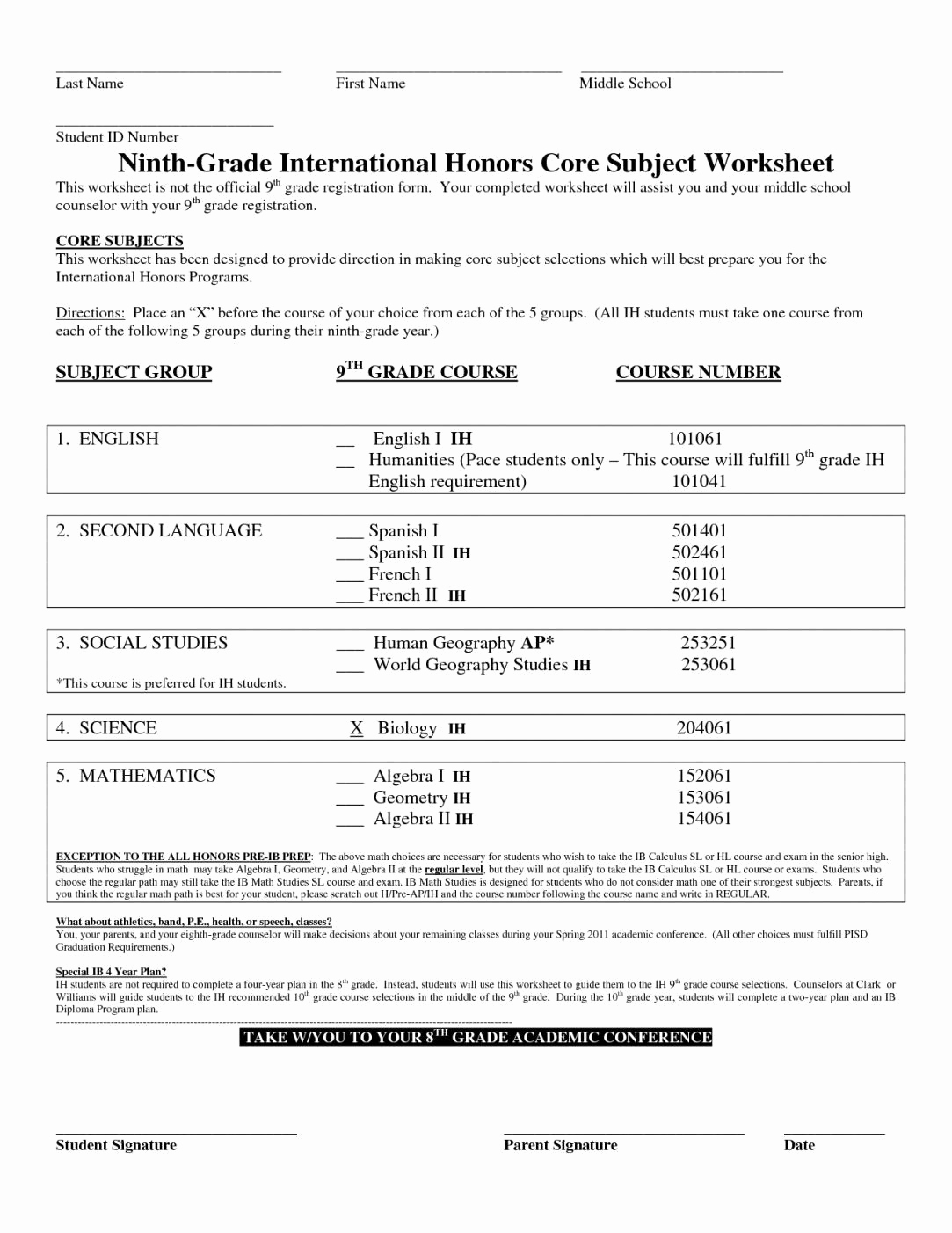 Middle School Health Worksheets Best Of Middle School Health Worksheets Balancing Chemical