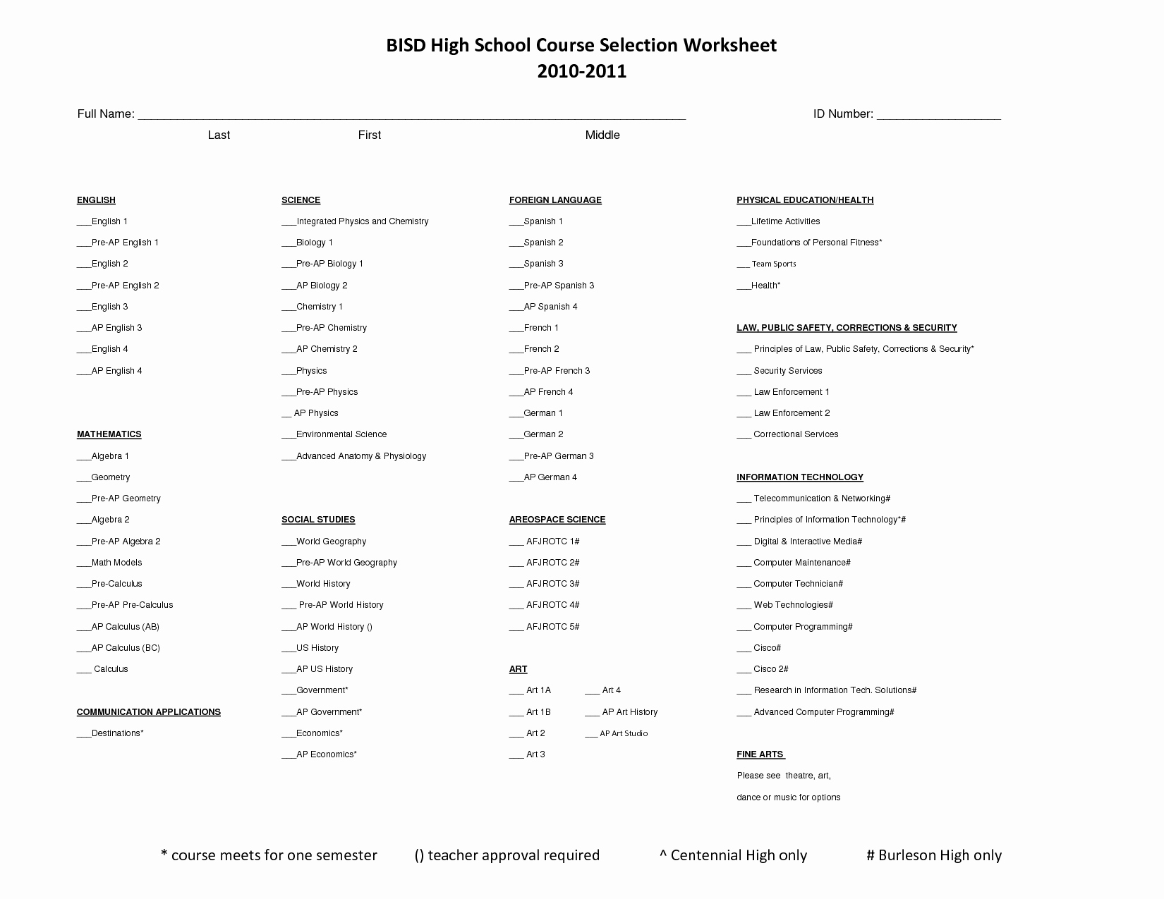 Middle School Health Worksheets Fresh 18 Best Of Middle School Health Worksheets Human