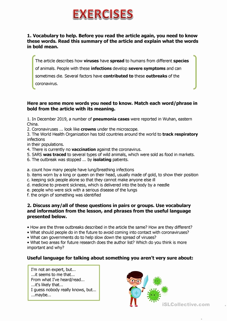 Middle School Health Worksheets New 20 Middle School Health Worksheets Pdf