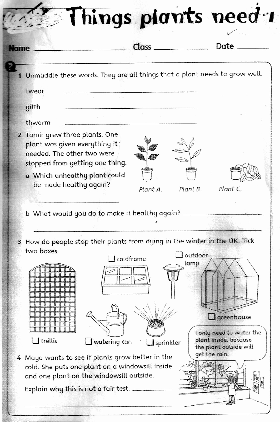 Middle School Health Worksheets Pdf Fresh 20 3rd Grade Health Worksheets