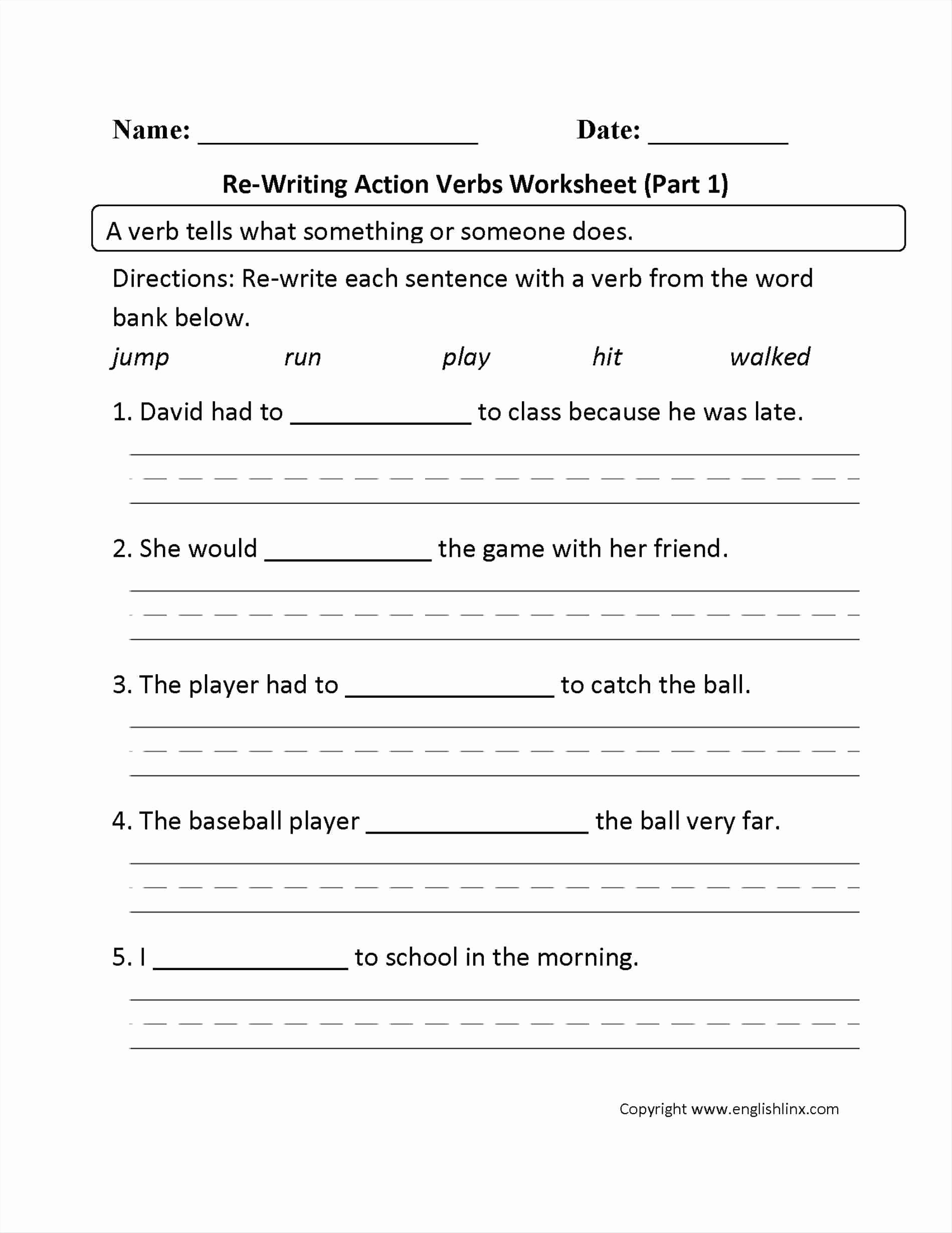 Middle School Inference Worksheets Fresh 20 Inference Worksheets Middle School