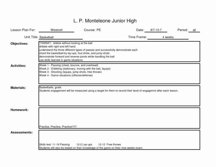 Middle School Inference Worksheets Inspirational Middle School Inference Worksheets