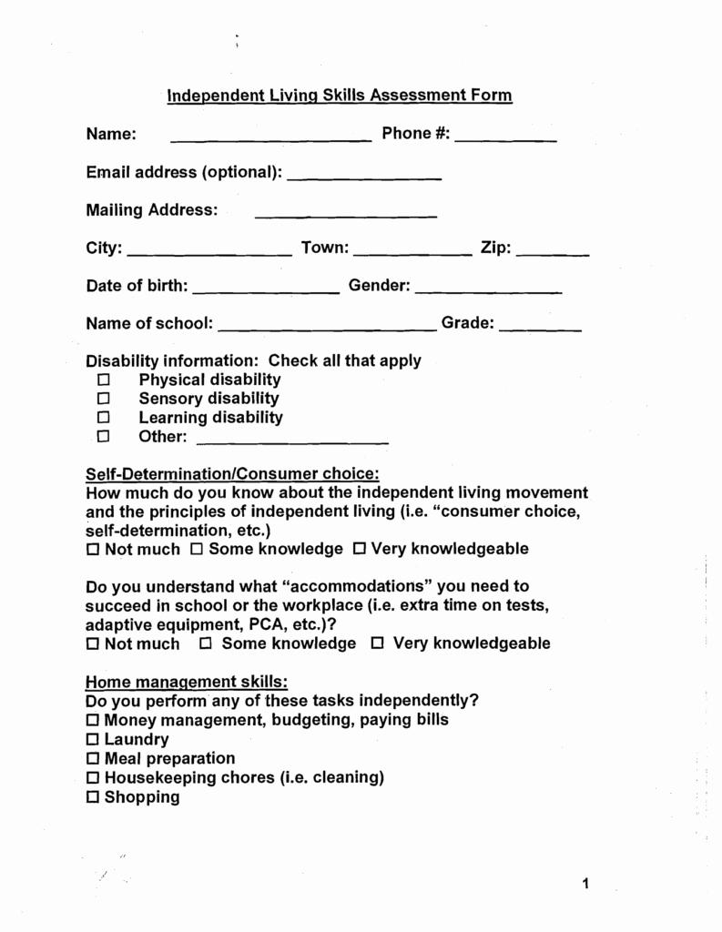 Middle School Life Skills Worksheets Inspirational Life Skills Worksheets for Middle School Students