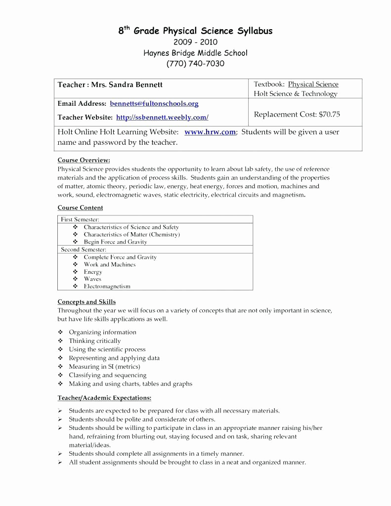 Middle School Science Worksheets Pdf Awesome 20 Middle School Science Worksheets Pdf