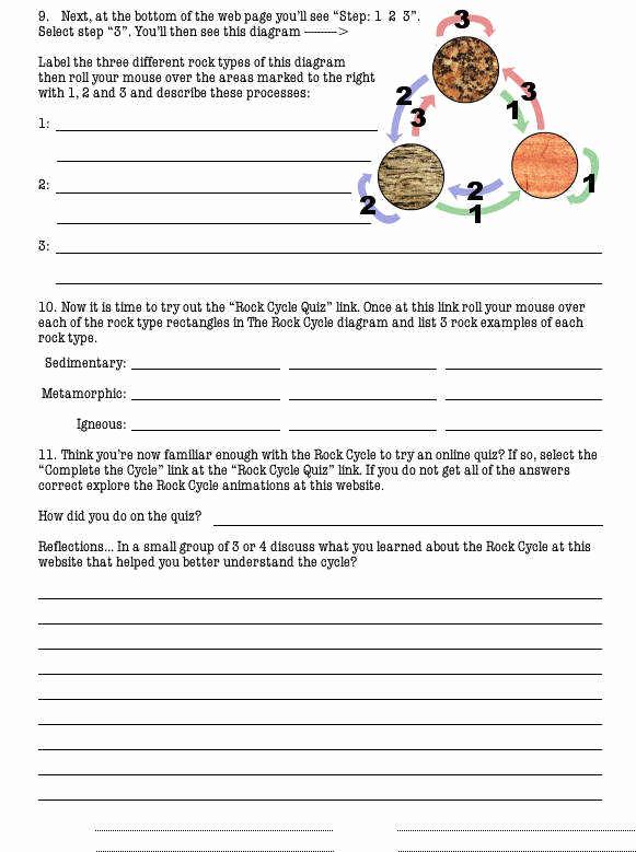 Middle School Science Worksheets Pdf Unique Middle School Science Worksheets