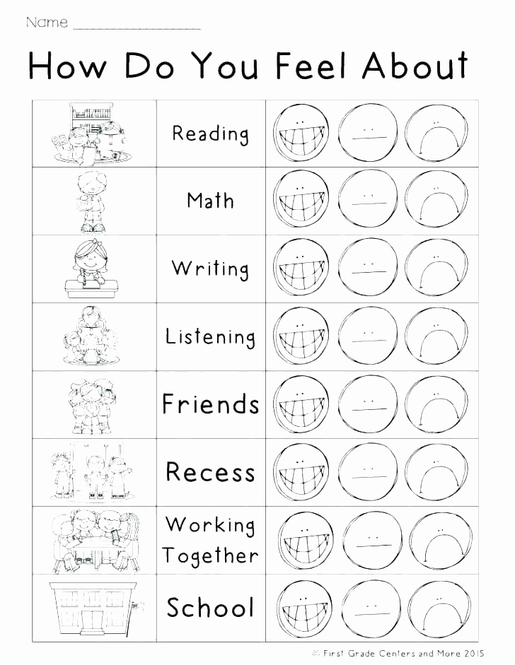 Minute Math Worksheets 1st Grade New 25 Minute Math Subtraction