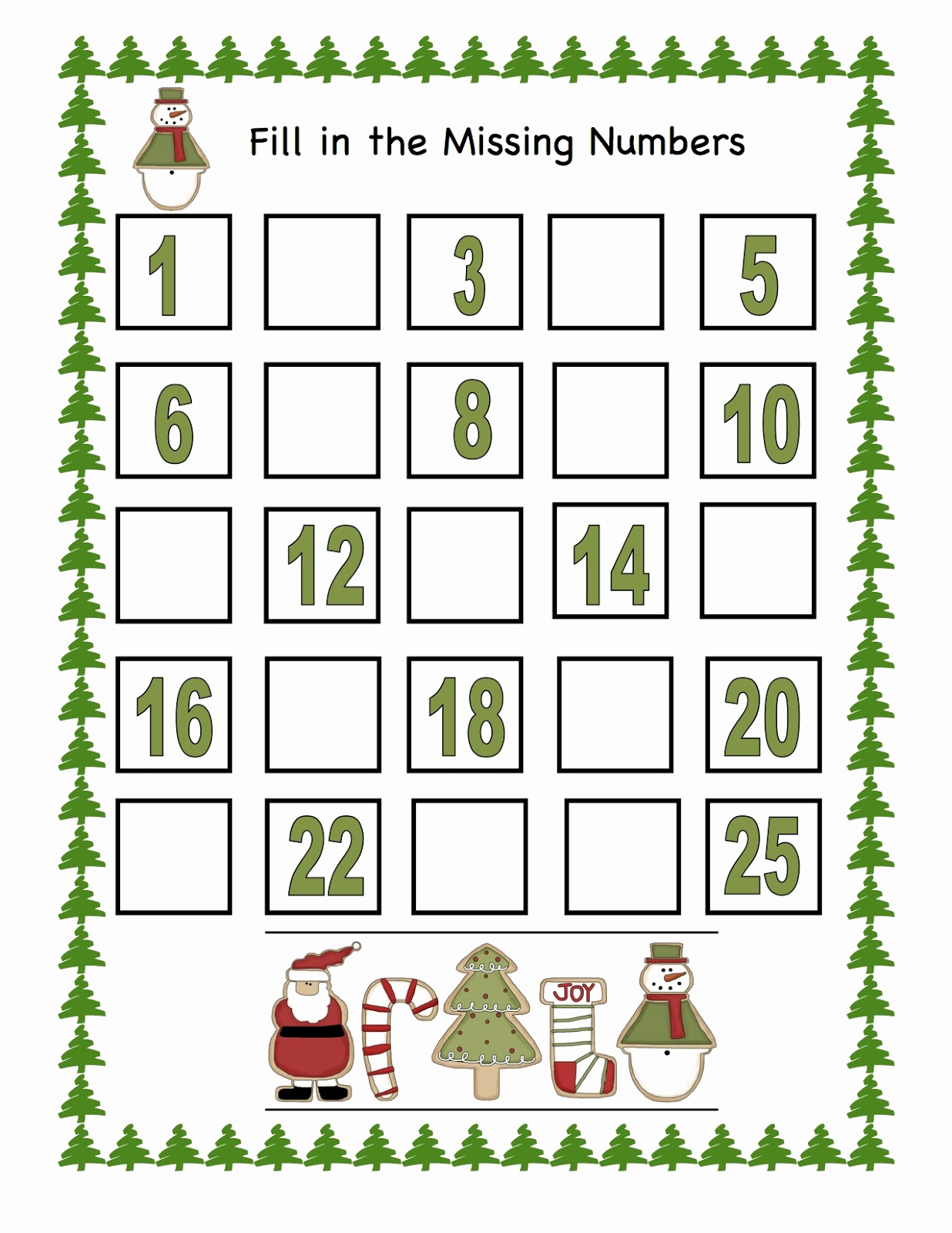 Missing Number Worksheets Kindergarten Awesome Missing Number Worksheet New 200 Missing Number Printable