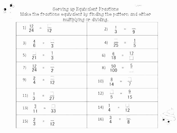 Multiplication Facts Worksheet Generator Unique 25 Multiplication Facts Worksheet Generator