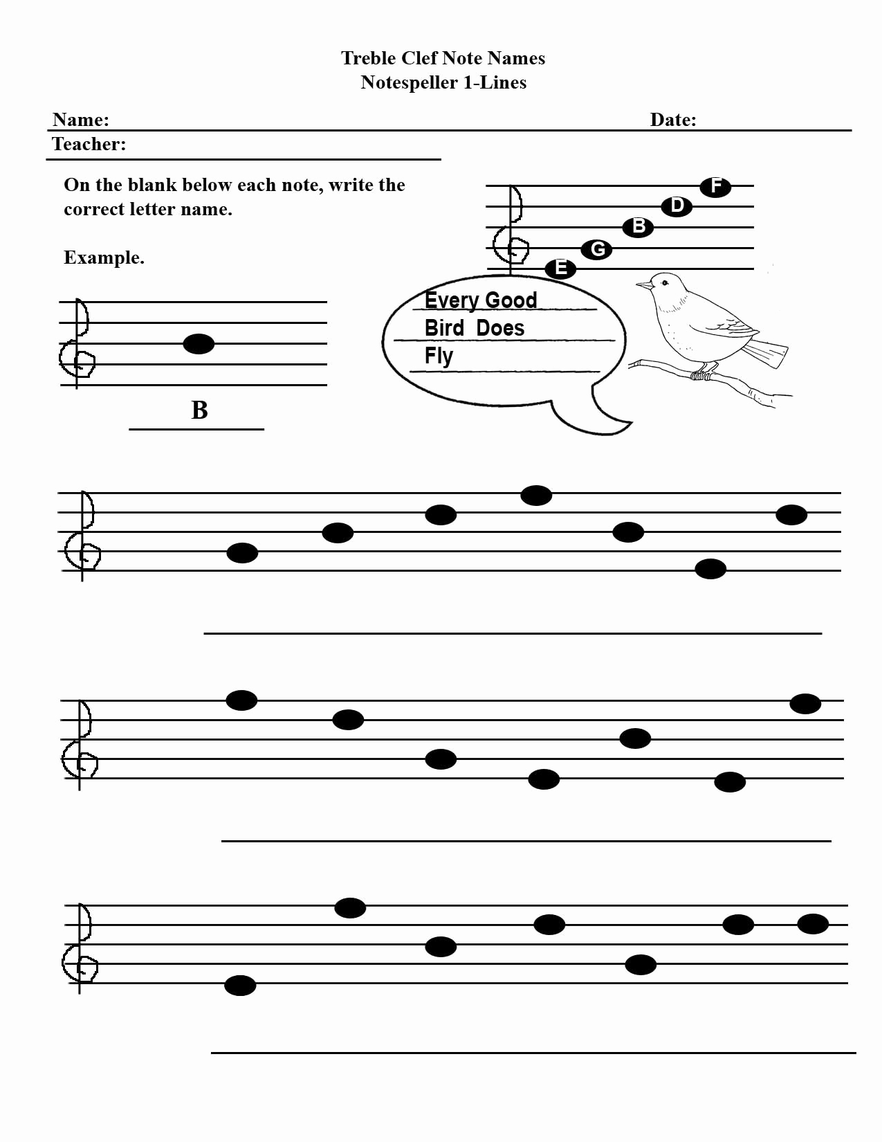 Music theory Worksheet for Kids Beautiful Christy Lovenduski Teaching Studio Elementary Music