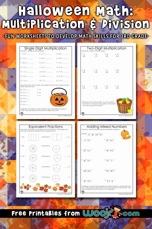Nwea Math Practice Worksheets Elegant Instantly Nwea Math Practice Worksheets
