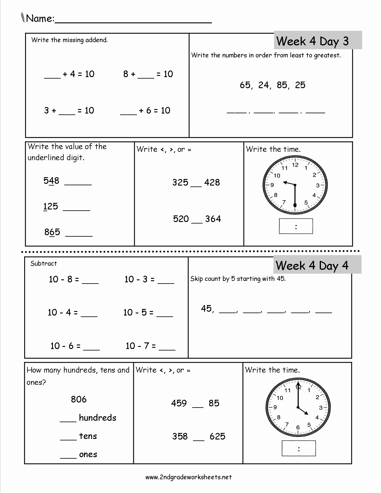 Nwea Math Practice Worksheets Inspirational 20 Nwea Math Practice Worksheets Dzofar Printable Worksheets