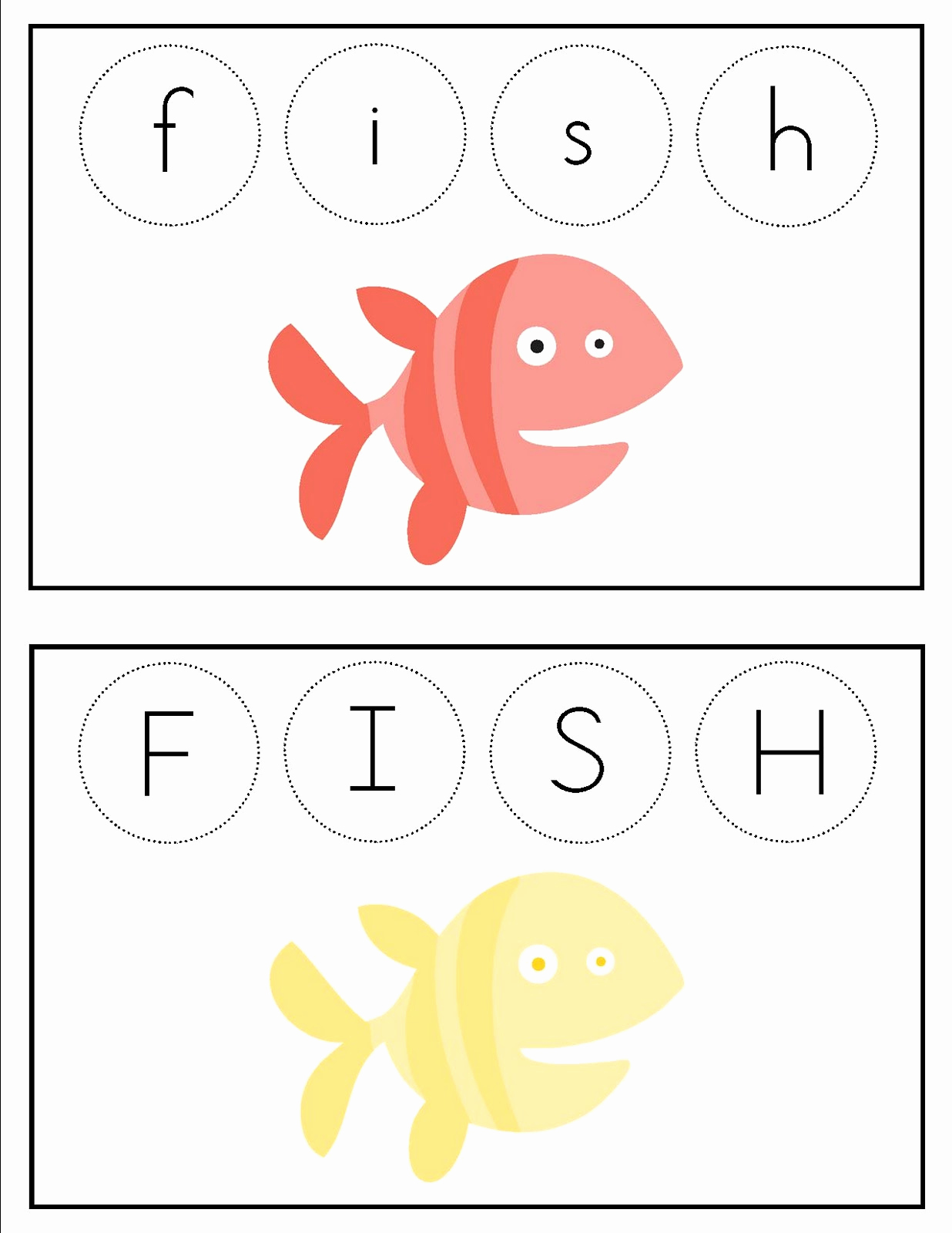 Ocean Worksheets for Preschool Lovely Mrs Home Ec Ocean Preschool Activities