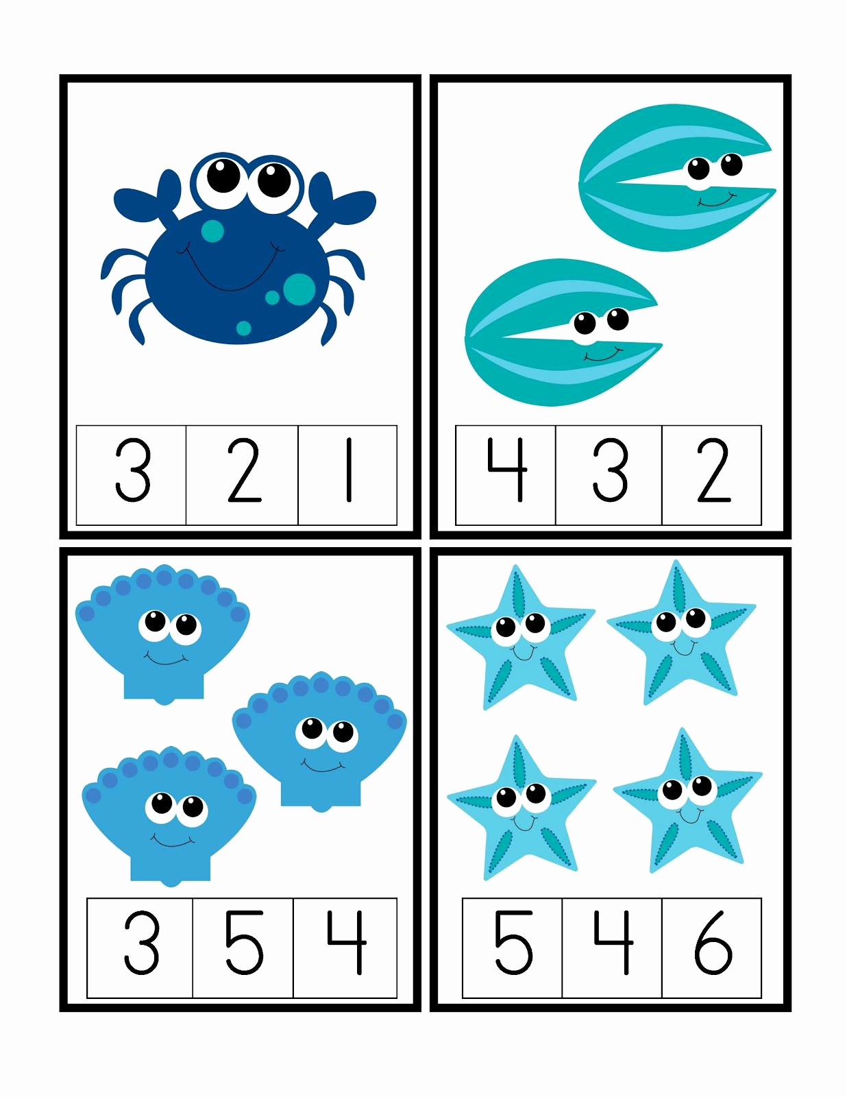 Ocean Worksheets for Preschool Luxury Pin by Peta Allott On Ocean Week