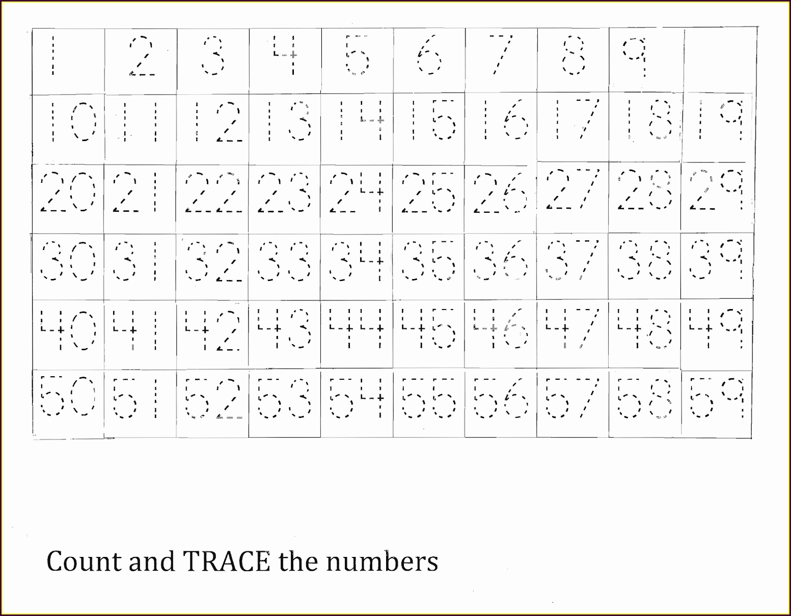 Open Number Line Worksheets Elegant 3rd Grade Elapsed Time Number Line Worksheets