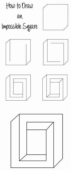 Optical Illusion Worksheets Printable Fresh Optical Illusion Worksheets Printable 60 Best Optical