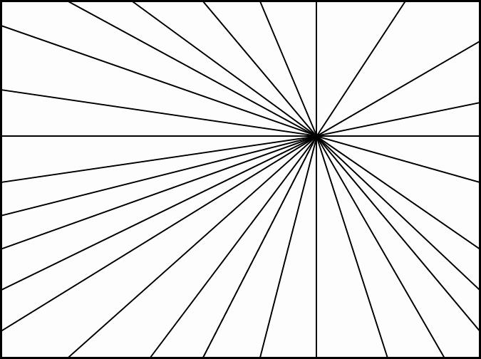 Optical Illusion Worksheets Printable Inspirational 19 Best Of Optical Art Worksheets Optical
