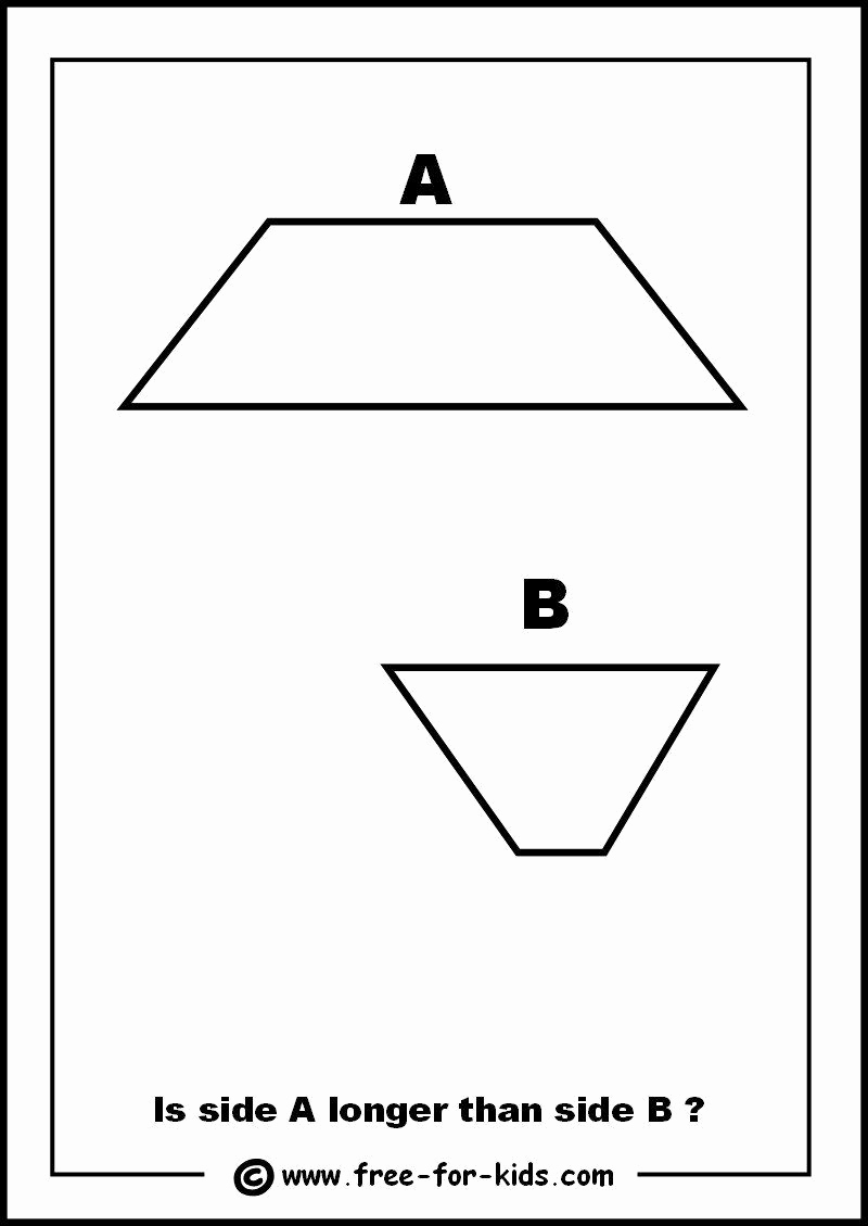 Optical Illusion Worksheets Printable Luxury Optical Illusion Worksheets Printable Optical Illusions In