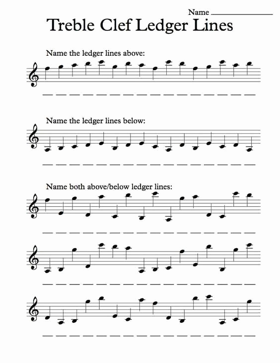 Opus Music Worksheets Answers Awesome 20 Opus Music Worksheets Answers