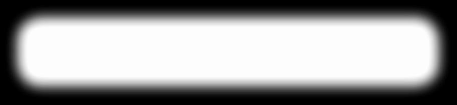 Opus Music Worksheets Answers Elegant 20 Opus Music Worksheets Answers