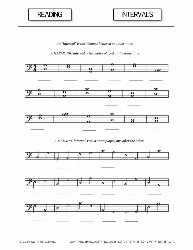 Opus Music Worksheets Answers Elegant Opus Music Worksheets
