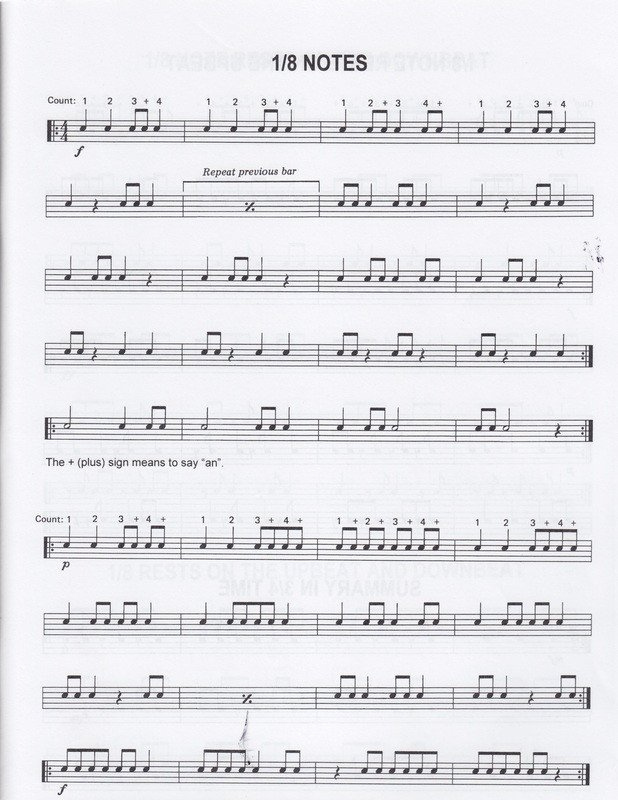 Opus Music Worksheets Answers Fresh 20 Opus Music Worksheets Answers