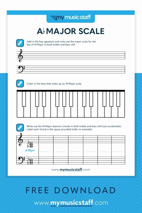 Opus Music Worksheets Answers Lovely Opus Music Worksheets Answers In 2020