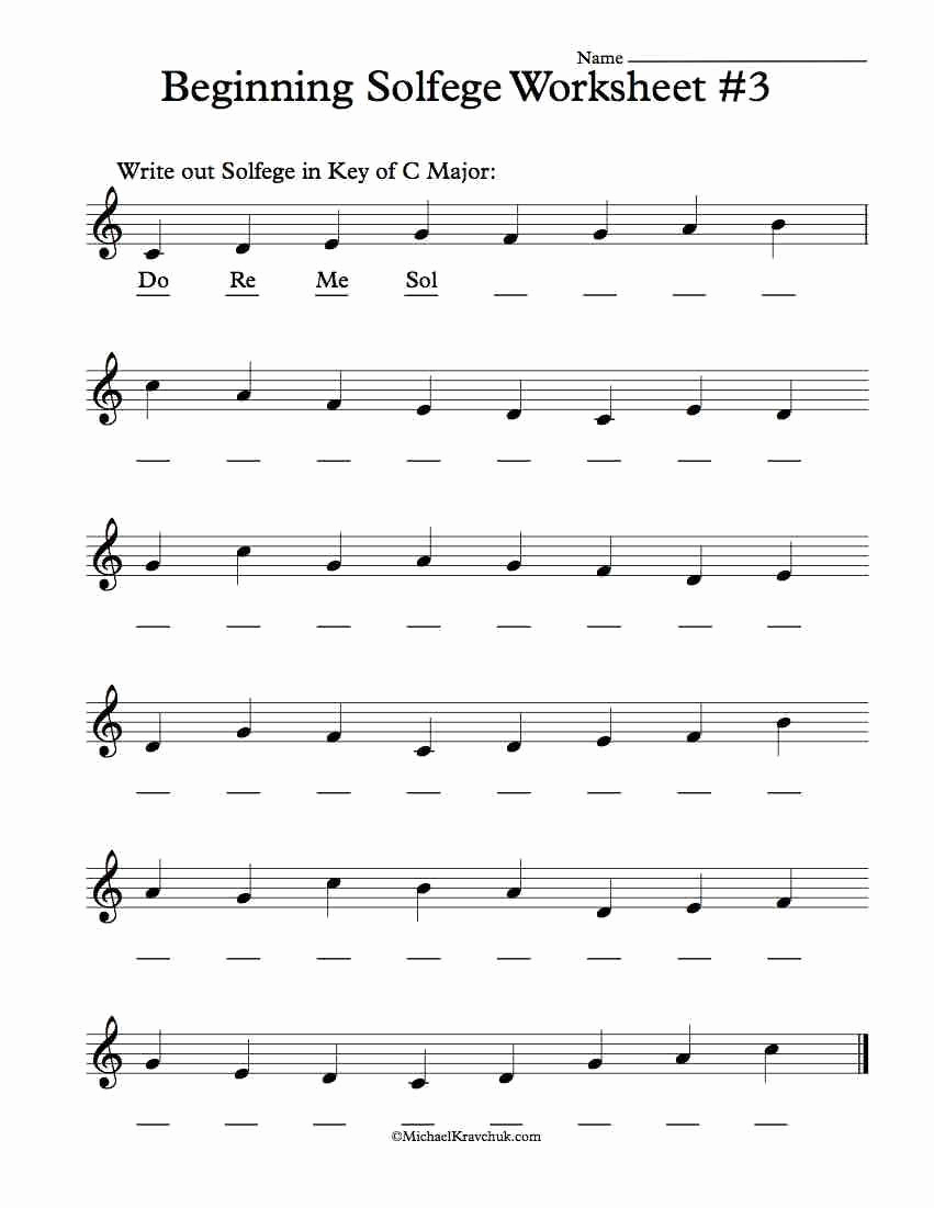 Opus Music Worksheets Answers Lovely Opus Music Worksheets — Db Excel