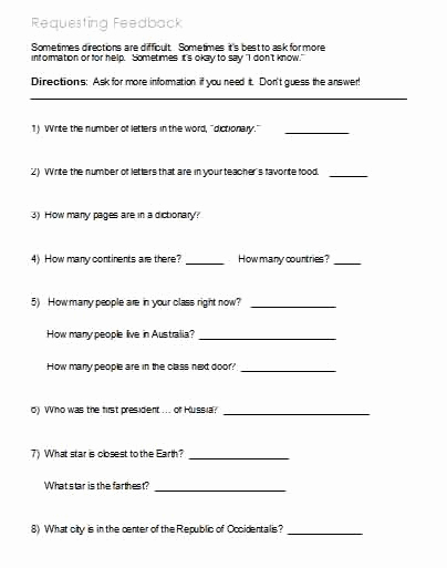 Opus Music Worksheets Answers New 20 Opus Music Worksheets Answers