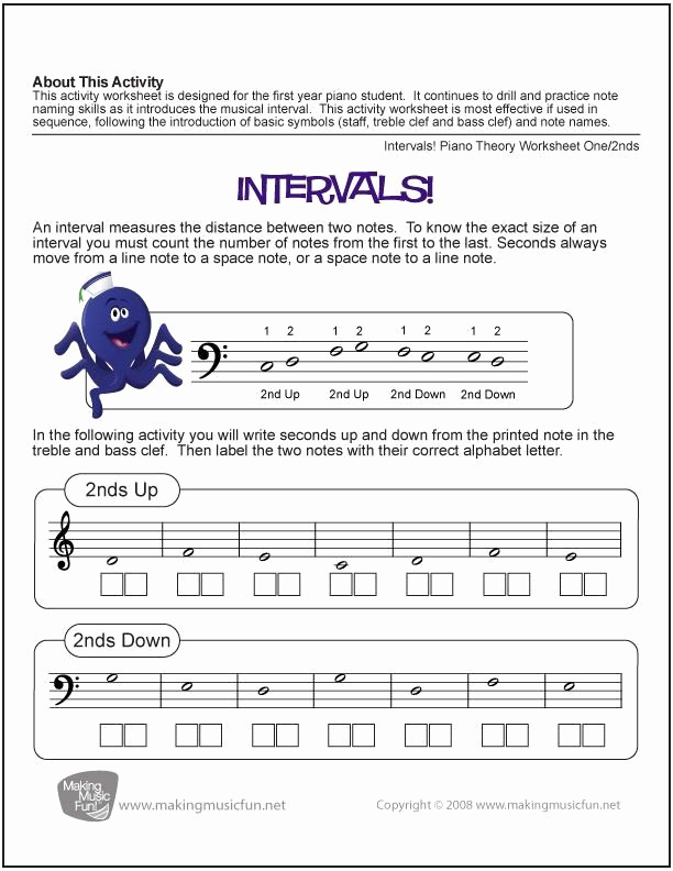 Opus Music Worksheets Answers Unique 20 Opus Music Worksheets Answers
