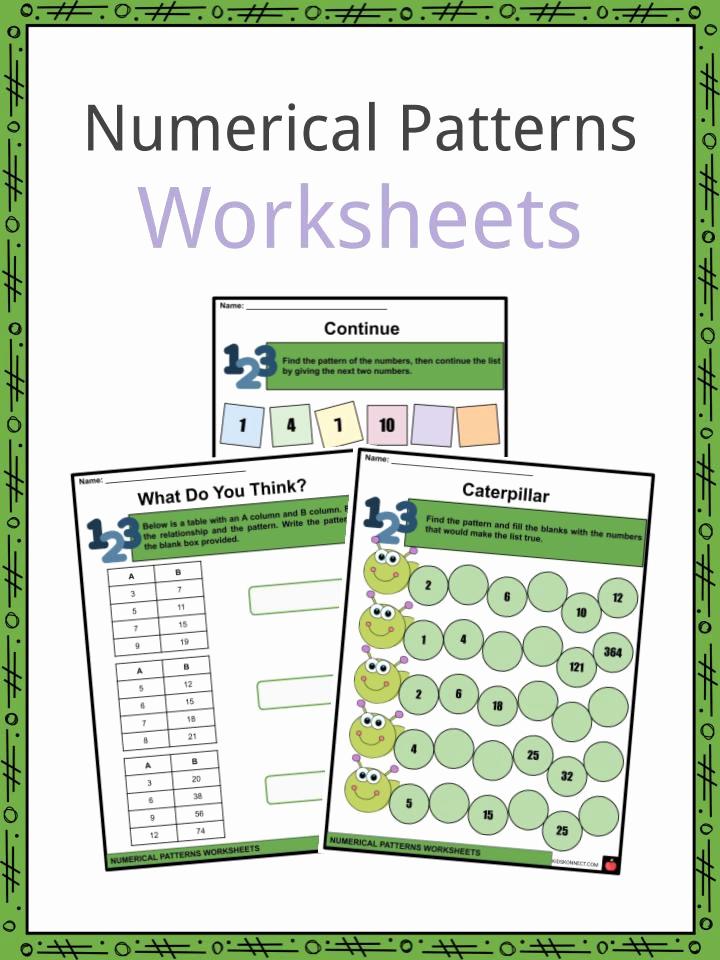 Ordered Pairs Worksheets Fresh 30 ordered Pairs Worksheets