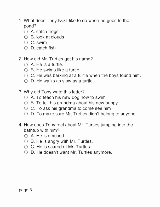 Ou Ow Worksheets 2nd Grade Awesome 25 Ou Ow Worksheets 2nd Grade