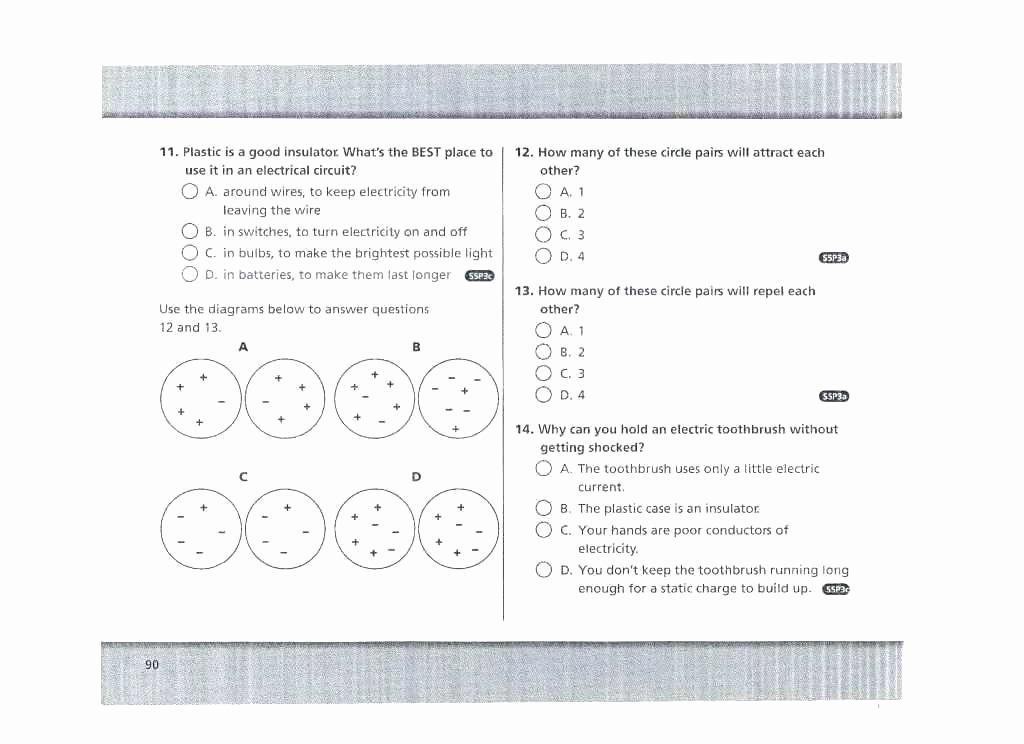 Ou Ow Worksheets 2nd Grade Elegant 25 Ou Ow Worksheets 2nd Grade