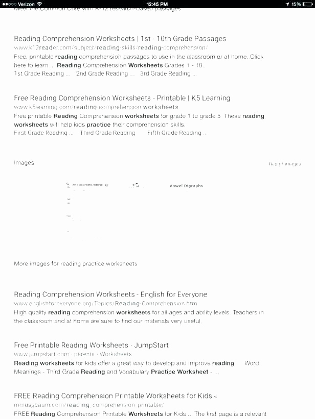 Paragraph Editing Worksheets 4th Grade Beautiful 25 Paragraph Editing Worksheets 4th Grade