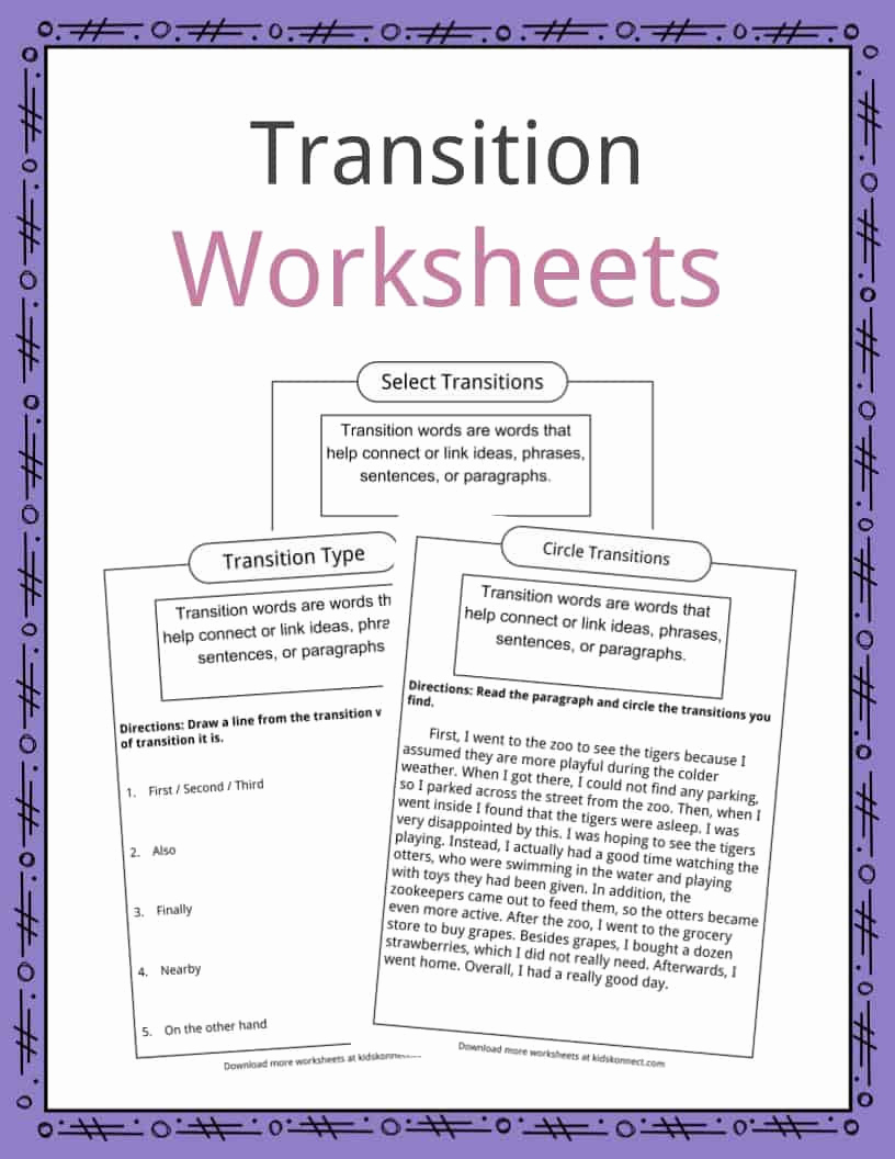 Paragraph Editing Worksheets 4th Grade Best Of 20 Paragraph Editing Worksheets 4th Grade