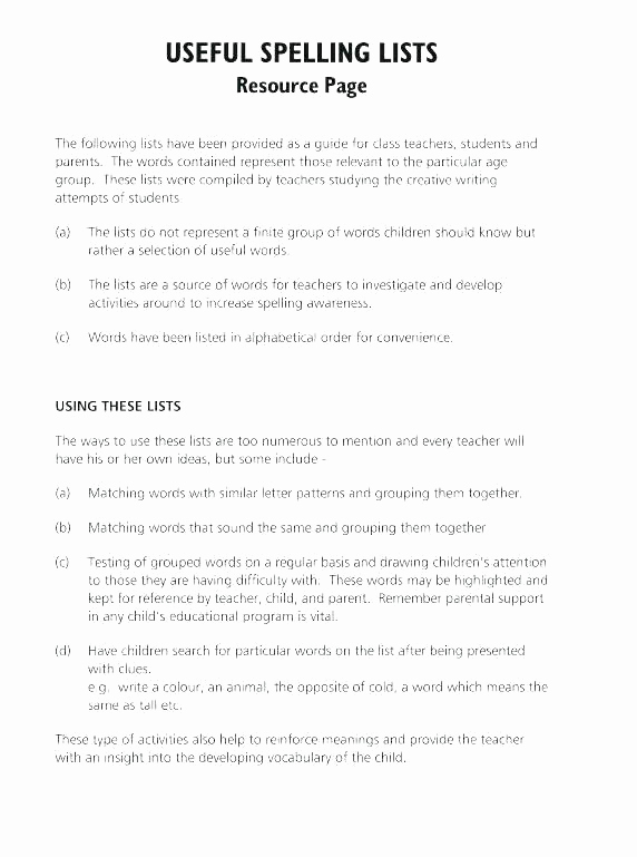 Phonics Floss Rule Worksheet Best Of 25 Phonics Floss Rule Worksheet