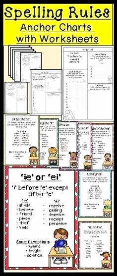 Phonics Floss Rule Worksheet Luxury 25 Phonics Floss Rule Worksheet