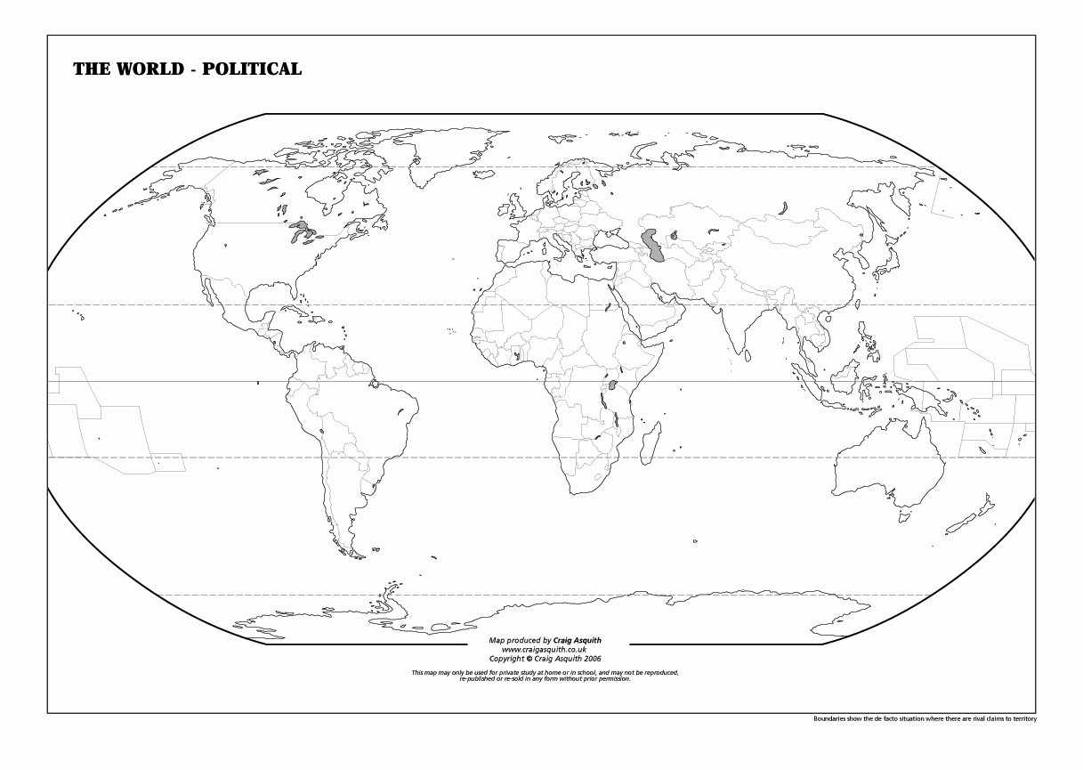 Physical and Political Maps Worksheets Beautiful Political Map Worksheet