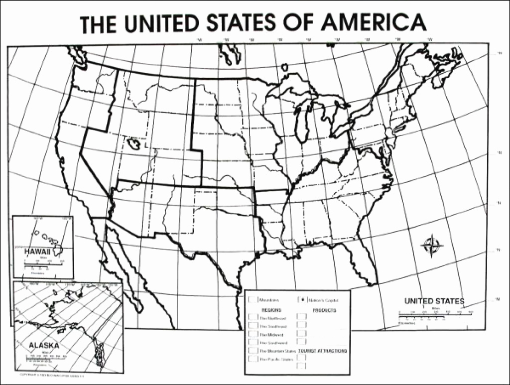 Physical and Political Maps Worksheets Best Of United States Physical Map Worksheet