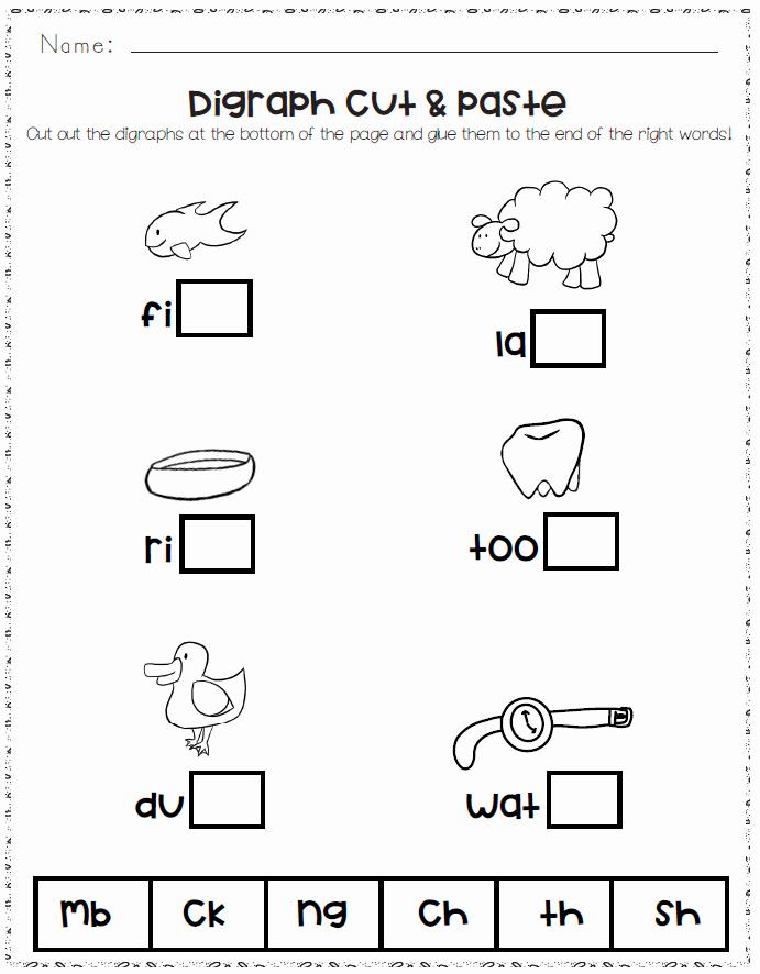 Poetry Practice Worksheets Awesome Poetry Worksheet Pack