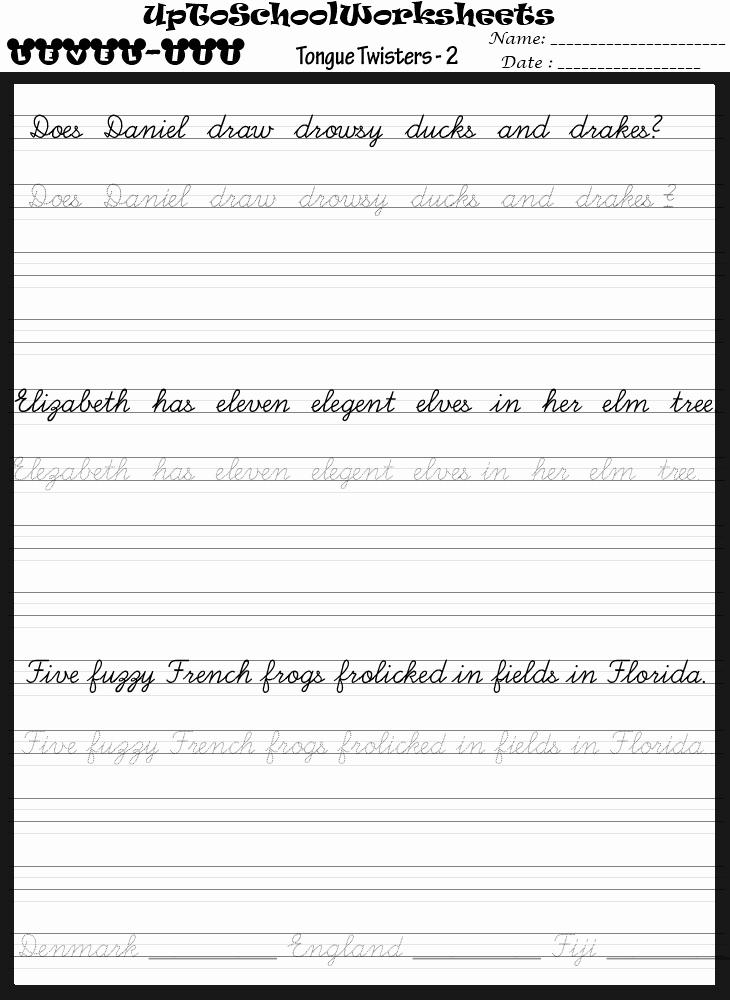 Poetry Practice Worksheets Lovely 13 Best Of Writing sonnets Worksheet Sample Ode