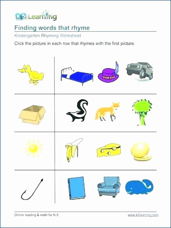 Positional Words Preschool Worksheets New Positional Words Preschool Worksheets Kindergarten