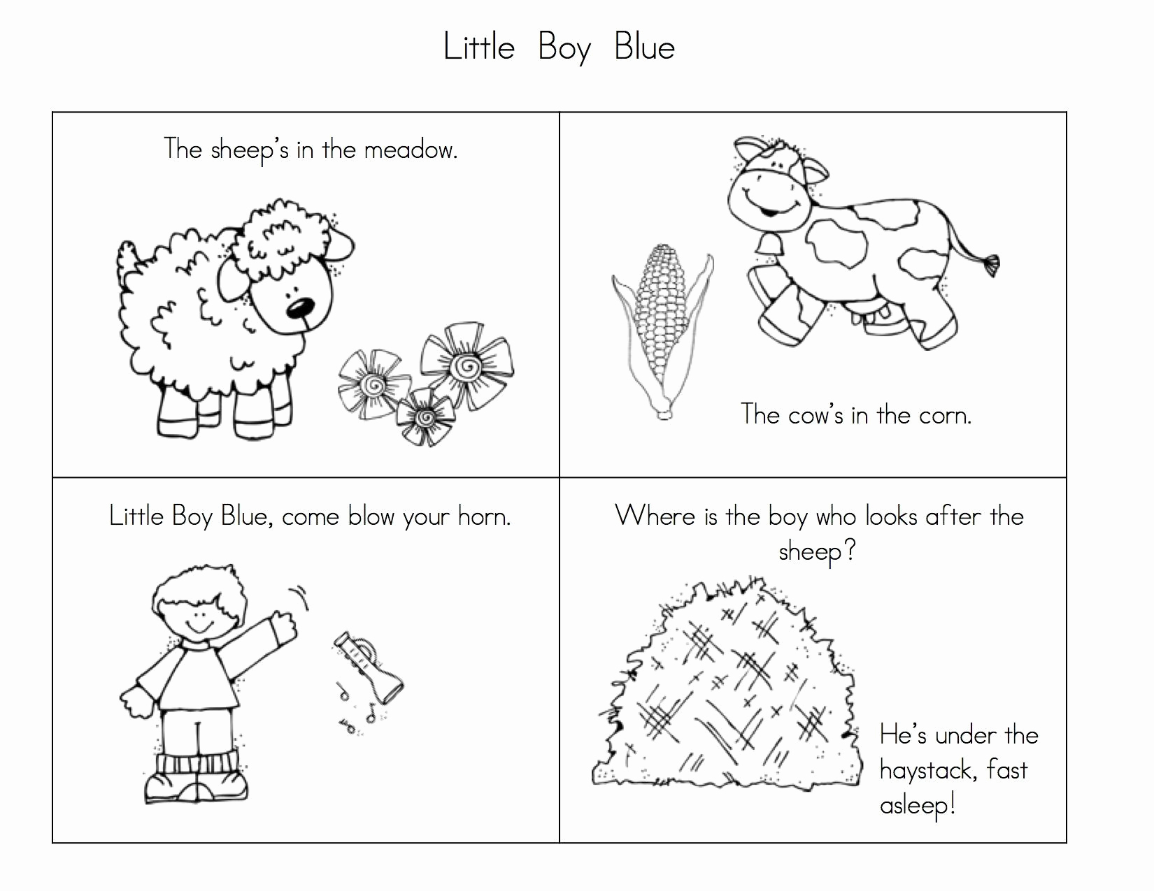 Positional Words Worksheets for Preschool New 29 Preschool Positional Words Worksheet Coloring Style