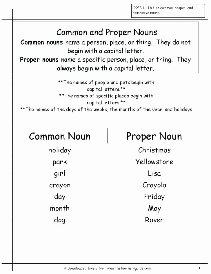 Possessive Pronouns Worksheet 3rd Grade Lovely Possessive Pronouns Worksheet 3rd Grade Intransitive Verb