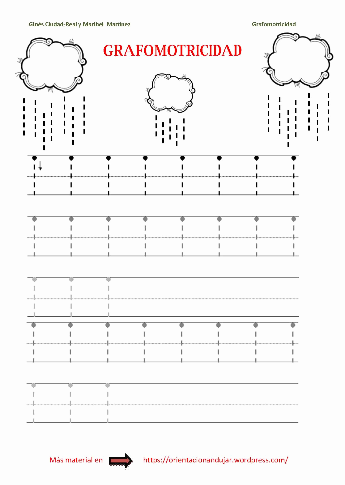 Pre Writing Worksheets Free Beautiful Crafts Actvities and Worksheets for Preschool toddler and