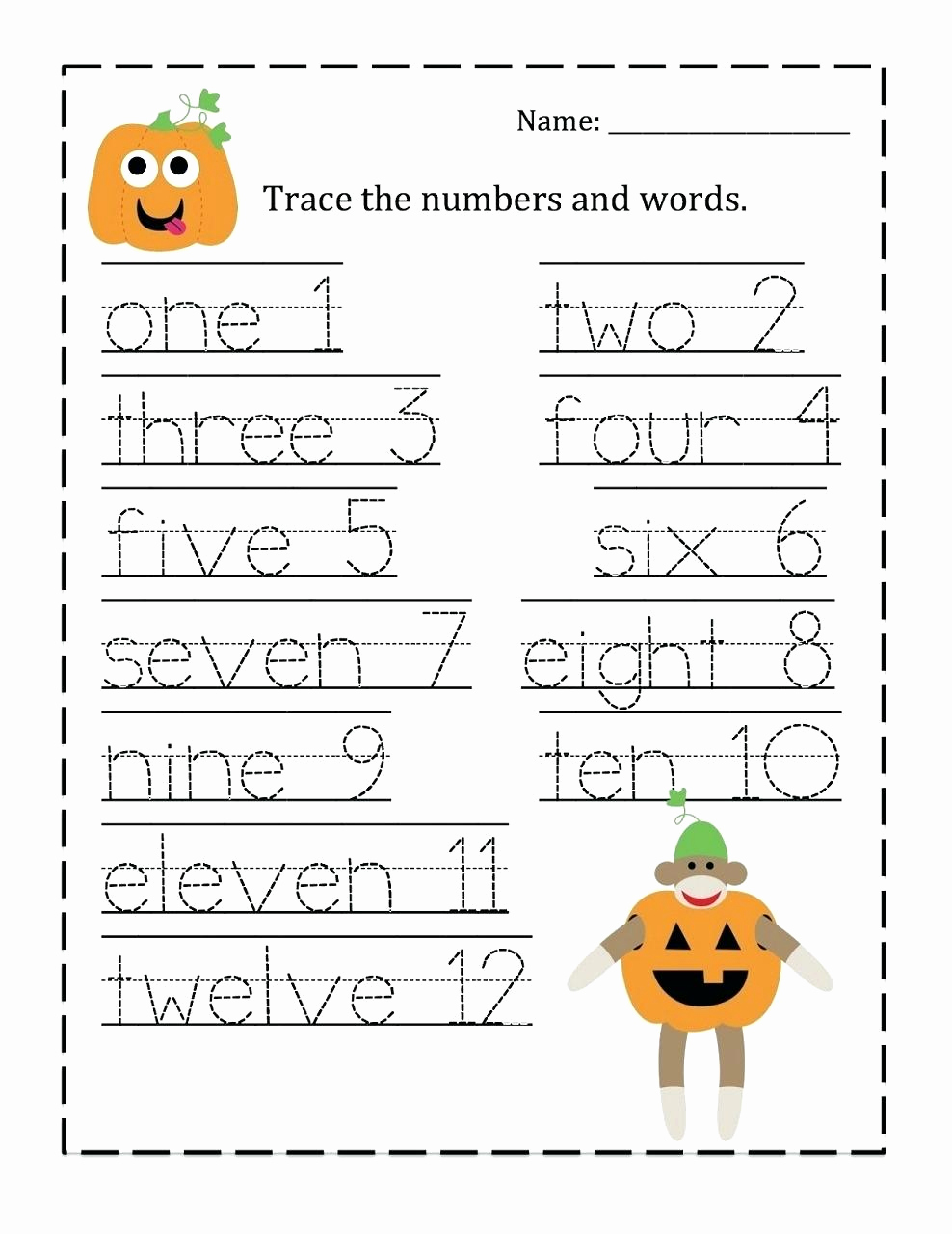Pre Writing Worksheets Free Inspirational Name Handwriting Worksheets to Learning Name Handwriting