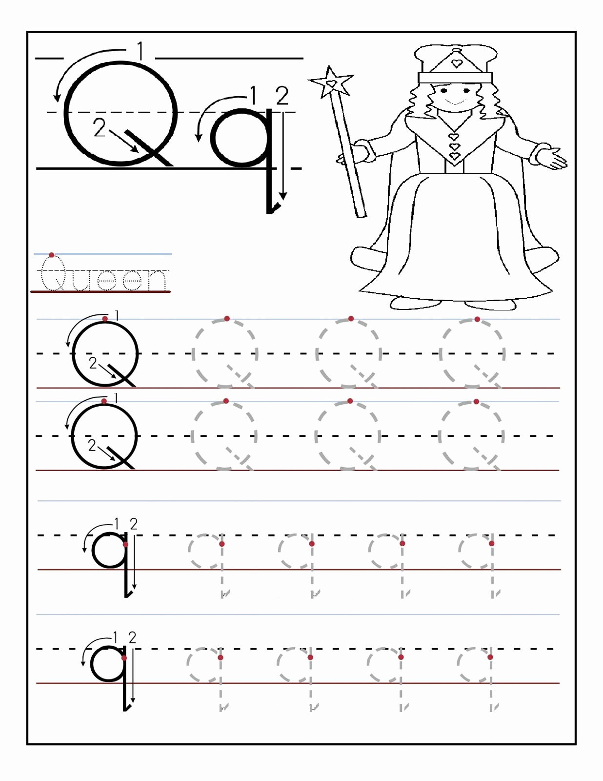 Pre Writing Worksheets Free Lovely Preschool Alphabet Worksheets