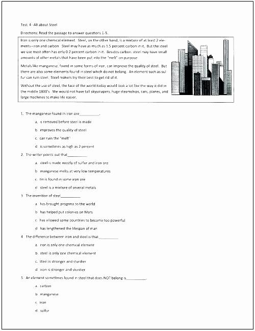 Prediction Worksheets for 3rd Grade Beautiful 25 Prediction Worksheets for 3rd Grade