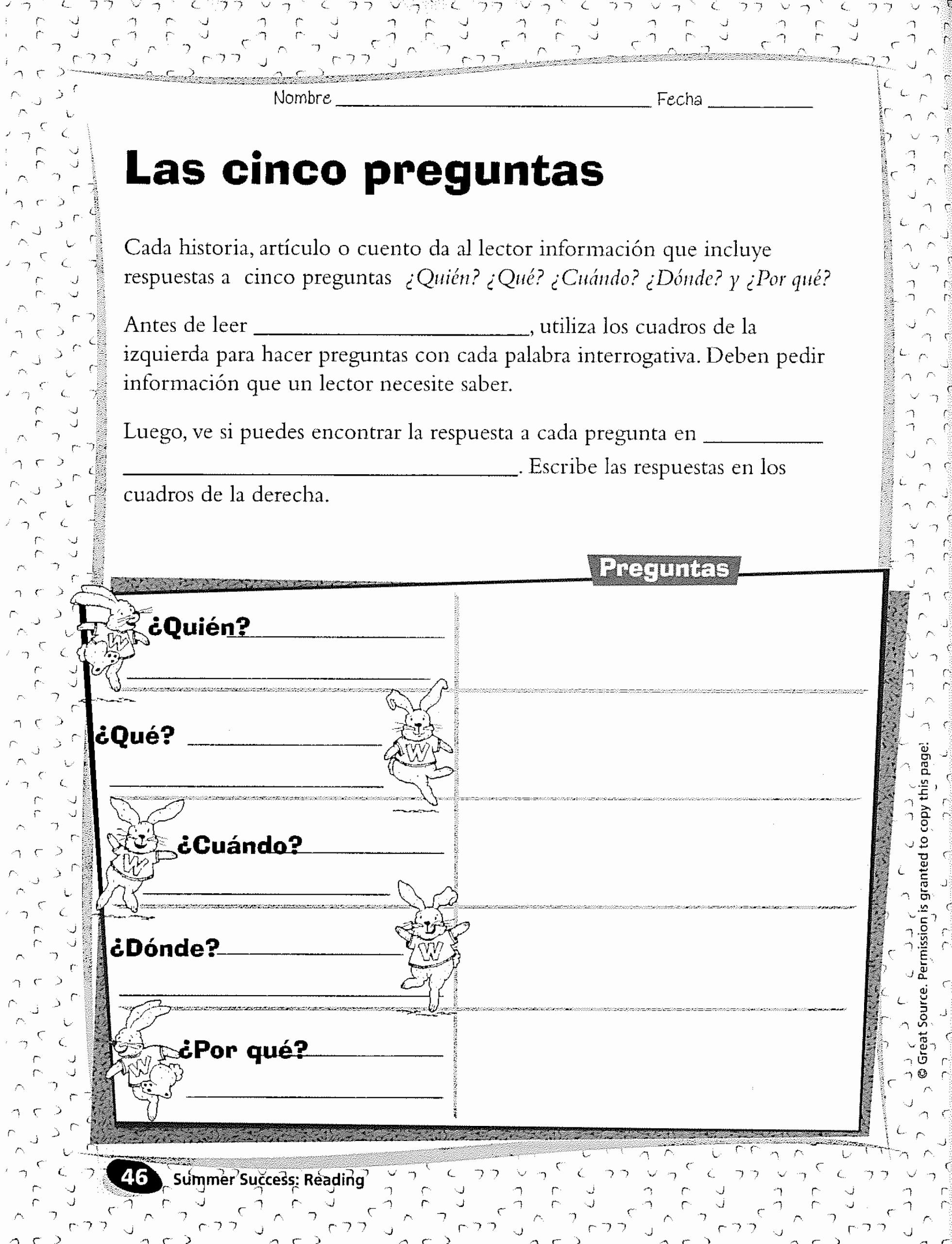 Prediction Worksheets for 3rd Grade Elegant 20 Prediction Worksheets for 3rd Grade