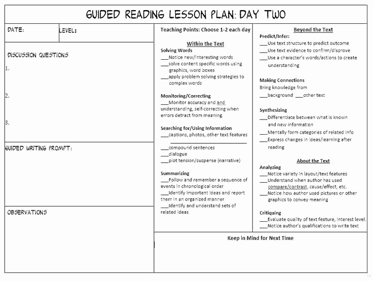 Prediction Worksheets for 3rd Grade Inspirational Predictions Worksheets 3rd Grade Cause and Effect