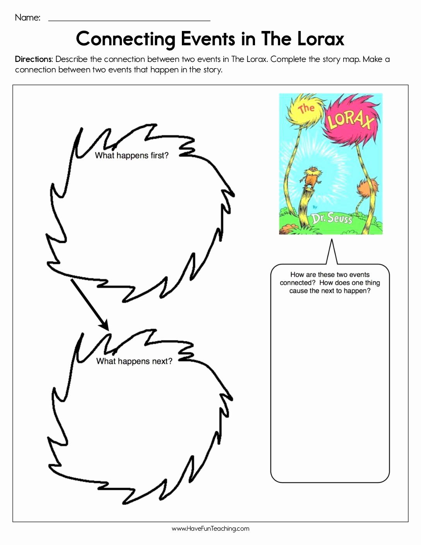 Predictions Worksheets 1st Grade Best Of Predictions Worksheets 1st Grade – Worksheet From Home